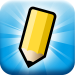 Draw Something Free Android