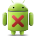 Advanced Task Manager Android