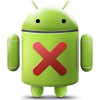 Android Advanced Task Manager Resim