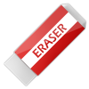 Android History Eraser Resim