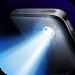 Flashlight Mini Android
