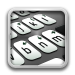A.I.type Keyboard Free Android