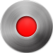 ASR - Ücretsiz MP3 ses kayıt Android