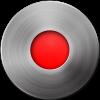 Android ASR - Ücretsiz MP3 ses kayıt Resim