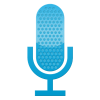 Android Easy Voice Recorder Resim