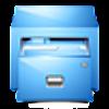 Android Explorer Resim