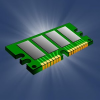 Android AutoKiller Memory Optimizer Resim