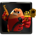 Killer Bean Unleashed Android