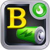 Android Battery Booster Resim
