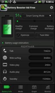 Battery Booster Resimleri