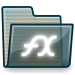 File Explorer Android