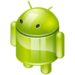 Android Task Manager Android