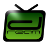 Android dreamDroid (beta) Resim