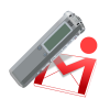 Android Voice Recorder Resim
