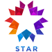 Star TV Android