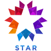 Android Star TV Resim