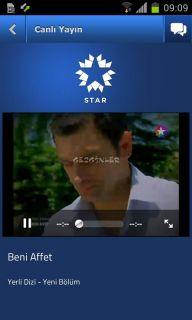 Star TV Resimleri