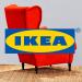 IKEA Catalogue Android