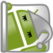Sleep as Android Android