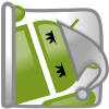 Android Sleep as Android Resim