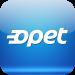 Opet Mobil Uygulaması Android