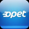 Android Opet Mobil Uygulaması Resim