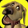 Android Talking John Dog & Soundboard Resim