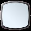 Android Mirror Resim