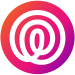 Life360 Family Locator Android