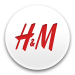 H&M Android