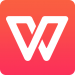 WPS Office + PDF Android