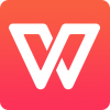 Android WPS Office + PDF Resim
