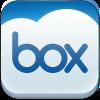 Android Box Resim