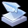 Android PrinterShare Mobile Print Resim