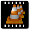 Android VLC Direct Pro Free Resim