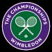 Wimbledon Android