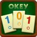 Okey 101 iOS