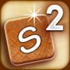 iPhone ve iPad Sudoku Resim