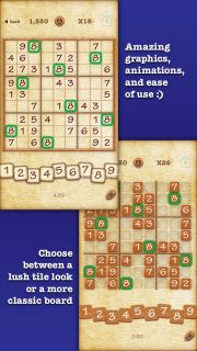 Sudoku Resimleri
