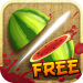 Fruit Ninja Free iOS