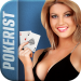 Texas Poker Android