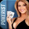 Android Texas Poker Resim