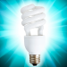 Brightest Flashlight Free™ Android