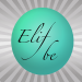 Elifbe Android