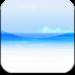HADISLER DERYASI iOS