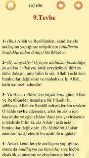 Kur'an Resimleri
