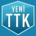 YeniTTK-Lite iOS