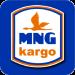 MNG Kargo iOS