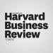Harvard Business Review Türkiye iOS