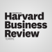 Harvard Business Review T�rkiye iOS